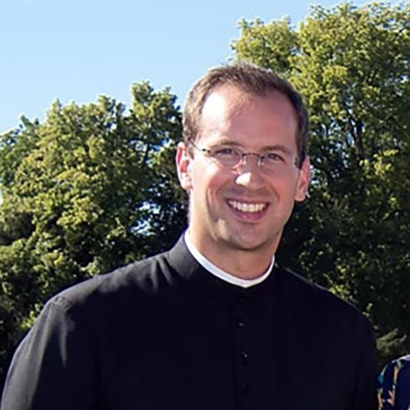 Don Matthäus Trauttmansdorff